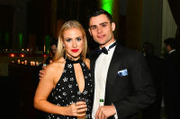 Hark Society's 5th Emerald Tie Gala (Part II)  #95