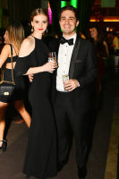 Hark Society's 5th Emerald Tie Gala (Part II)  #98
