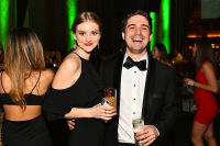 Hark Society's 5th Emerald Tie Gala (Part II)  #99