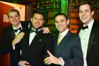 Hark Society's 5th Emerald Tie Gala (Part II)  #103