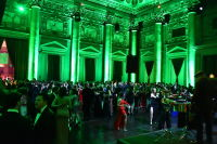 Hark Society's 5th Emerald Tie Gala (Part II)  #104