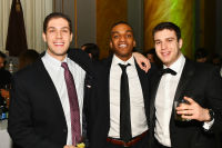 Hark Society's 5th Emerald Tie Gala (Part II)  #107