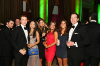 Hark Society's 5th Emerald Tie Gala (Part II)  #108