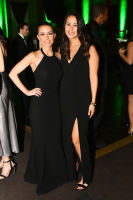 Hark Society's 5th Emerald Tie Gala (Part II)  #111
