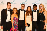 Hark Society's 5th Emerald Tie Gala (Part II)  #115