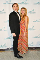 Hark Society's 5th Emerald Tie Gala (Part II)  #118