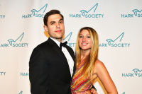 Hark Society's 5th Emerald Tie Gala (Part II)  #120