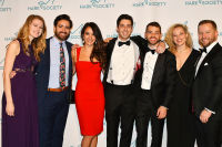 Hark Society's 5th Emerald Tie Gala (Part II)  #122