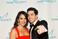 Hark Society's 5th Emerald Tie Gala (Part II)  #127