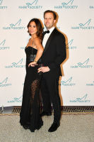 Hark Society's 5th Emerald Tie Gala (Part II)  #128