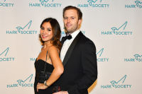 Hark Society's 5th Emerald Tie Gala (Part II)  #129