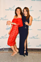 Hark Society's 5th Emerald Tie Gala (Part II)  #133