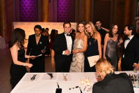 Hark Society's 5th Emerald Tie Gala (Part II)  #139
