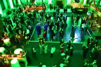 Hark Society's 5th Emerald Tie Gala (Part II)  #145