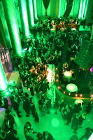 Hark Society's 5th Emerald Tie Gala (Part II)  #146