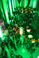 Hark Society's 5th Emerald Tie Gala (Part II)  #147