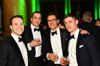 Hark Society's 5th Emerald Tie Gala (Part II)  #148