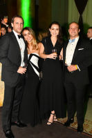 Hark Society's 5th Emerald Tie Gala (Part II)  #149