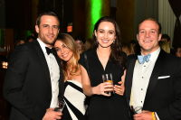 Hark Society's 5th Emerald Tie Gala (Part II)  #150