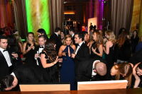 Hark Society's 5th Emerald Tie Gala (Part II)  #152