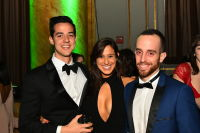 Hark Society's 5th Emerald Tie Gala (Part II)  #157
