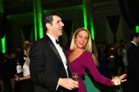 Hark Society's 5th Emerald Tie Gala (Part II)  #159