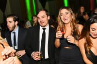 Hark Society's 5th Emerald Tie Gala (Part II)  #166