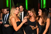 Hark Society's 5th Emerald Tie Gala (Part II)  #167