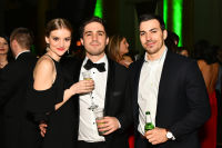 Hark Society's 5th Emerald Tie Gala (Part II)  #170