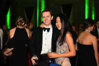 Hark Society's 5th Emerald Tie Gala (Part II)  #171