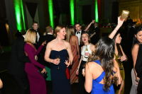 Hark Society's 5th Emerald Tie Gala (Part II)  #176
