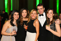 Hark Society's 5th Emerald Tie Gala (Part II)  #177