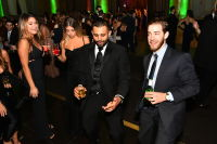 Hark Society's 5th Emerald Tie Gala (Part II)  #179