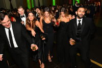 Hark Society's 5th Emerald Tie Gala (Part II)  #180