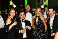 Hark Society's 5th Emerald Tie Gala (Part II)  #181