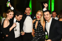 Hark Society's 5th Emerald Tie Gala (Part II)  #182