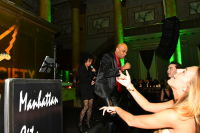 Hark Society's 5th Emerald Tie Gala (Part II)  #188