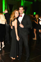 Hark Society's 5th Emerald Tie Gala (Part II)  #189