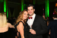 Hark Society's 5th Emerald Tie Gala (Part II)  #190