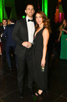 Hark Society's 5th Emerald Tie Gala (Part II)  #191