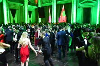 Hark Society's 5th Emerald Tie Gala (Part II)  #193