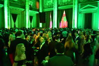 Hark Society's 5th Emerald Tie Gala (Part II)  #196