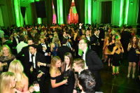 Hark Society's 5th Emerald Tie Gala (Part II)  #199