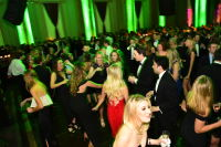 Hark Society's 5th Emerald Tie Gala (Part II)  #200