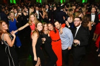 Hark Society's 5th Emerald Tie Gala (Part II)  #205