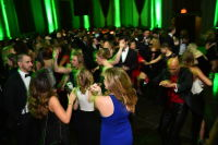 Hark Society's 5th Emerald Tie Gala (Part II)  #210