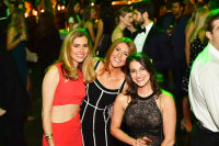 Hark Society's 5th Emerald Tie Gala (Part II)  #211