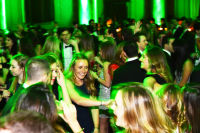 Hark Society's 5th Emerald Tie Gala (Part II)  #213