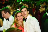 Hark Society's 5th Emerald Tie Gala (Part II)  #214