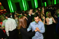 Hark Society's 5th Emerald Tie Gala (Part II)  #215